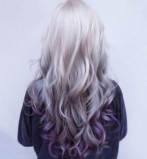 Hair #followback #F4F #tagforlikes #FF