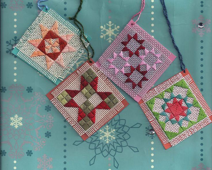 Patterns Needlepoint Minion Canvas