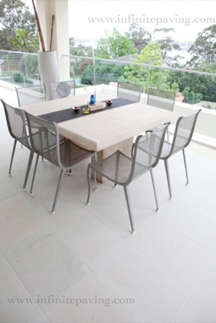 27 best patio slabs & paving images on pinterest | patio slabs