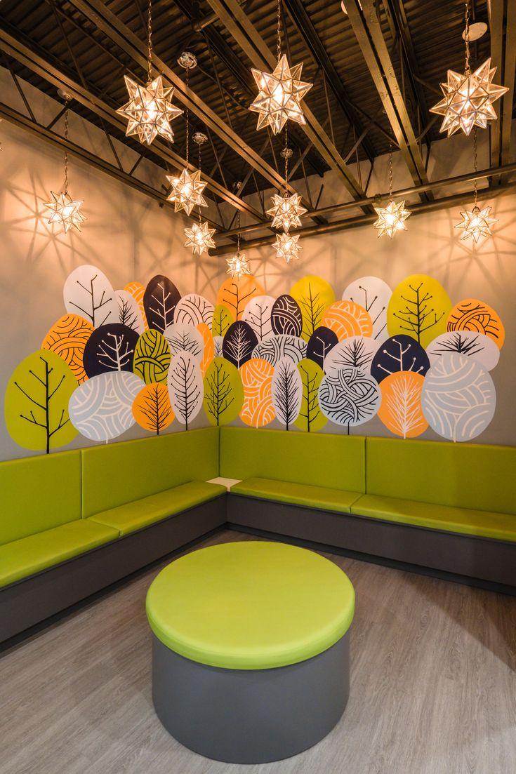 53 best Walls & Divider Ideas images on Pinterest | Divider ideas ...