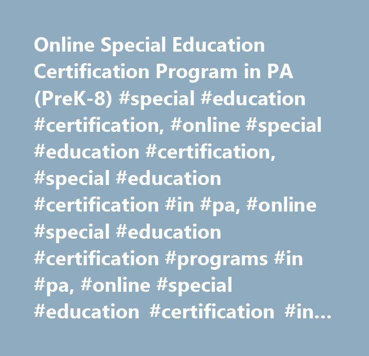 Online Phd Programs Online Phd Psychology Program Http