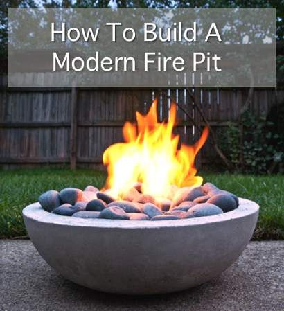 64 Best Images About Fierce Fire Pits On