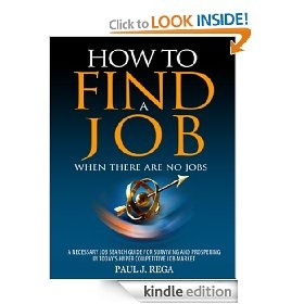 "★★★★★ Download this bestselling book by Paul Rega, nationally recognized Executive Recruiter with over 28 years of headhunting experience, and find out why it hit the #1 position in Job Hunting books in the country, surpassing ""What Color is Your Parachute."" The book rocketed to #1 Job Hunting, Careers & Resumes, #2 Nonfiction, #2 Business & Investing, and was ranked in the Top 20 at #14 on Amazon Kindle during a recent promotion. ""A Must Read in Today's Job Market!""Book Worth, Plans Guide, Job Search, Finding A Job, Job Marketing, Job Hunting, Find A Job, Career Plans, Free Kindle Book"