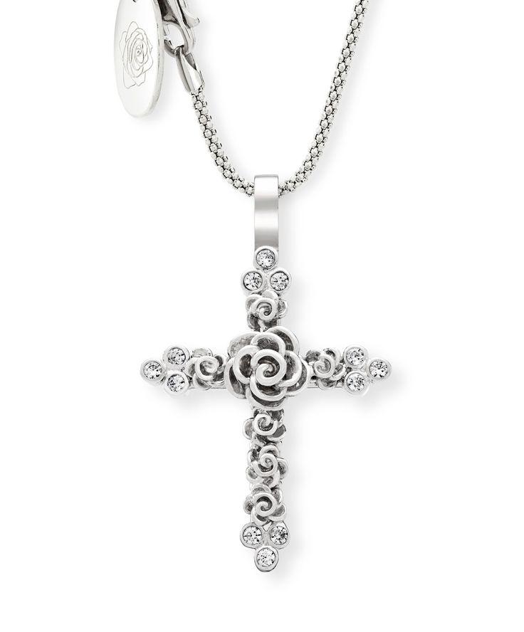 Jenna Clifford Designs | Renaissance › Necklaces & Pendants