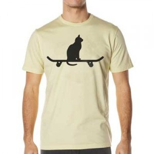 9 Best Gifts For Cat Lovers Images On Pinterest Cat