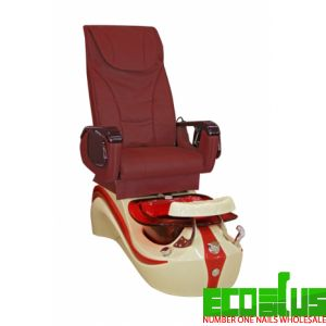 Ruby Spa Pedicure Chair , Guarantee lowest price on the market for Pedicure chairs and nail salon products . Call now to get off 30% , See more at : http://econail.us/product-category/ub-pedicure-chairs/