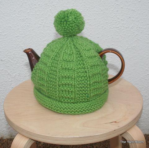 Free Knitting Patterns Animal Tea Cosies Very Simple Free Knitting