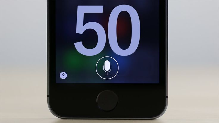 50 things you didn't know you could do with Siri on iOS 7