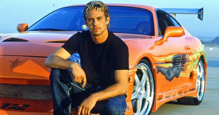 Paul Walker Documentary Will Honor Fast & Furious Actor -- Paramount Network and I Am Heath Ledger producer Derik Murray are teaming for a Paul Walker documentary. -- http://movieweb.com/i-am-paul-walker-movie-documentary-paramount-network/