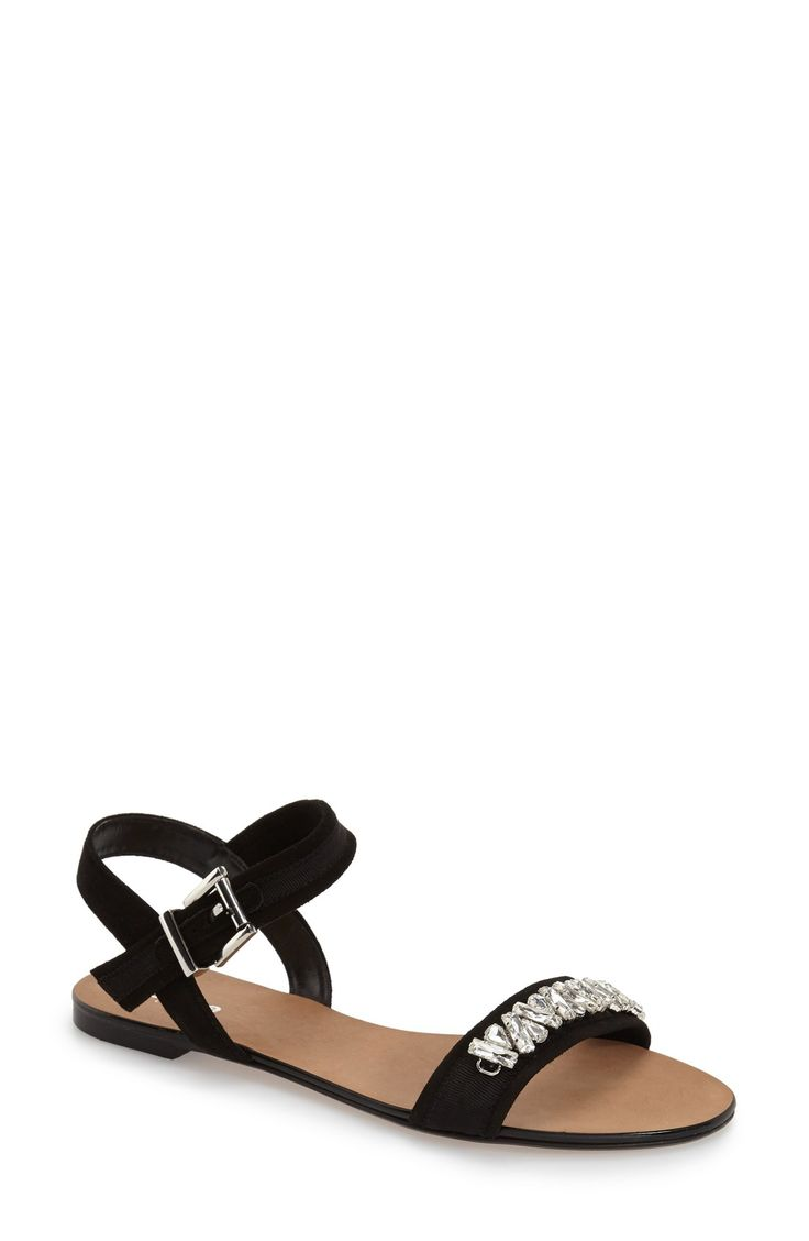 Dune London 'Neeve' Sandal ...