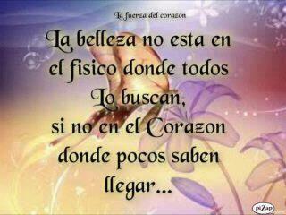 Octavio Paz Frases   amor de octavio paz poemas-cuentos-de-octavio-paz-postales-con-frases ...