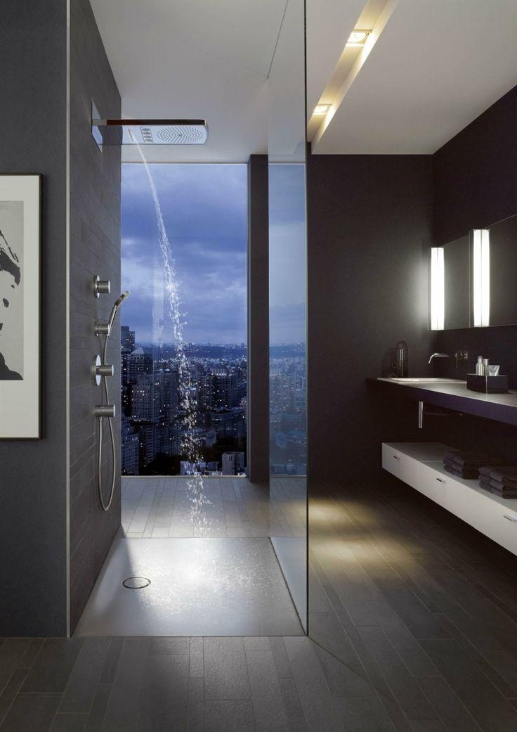 Bette Floor Manufacturers - beautiful #bathrooms