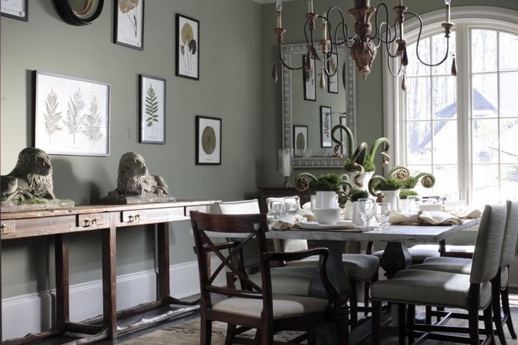 room dining room colors green rooms formal dining rooms kitchen colors