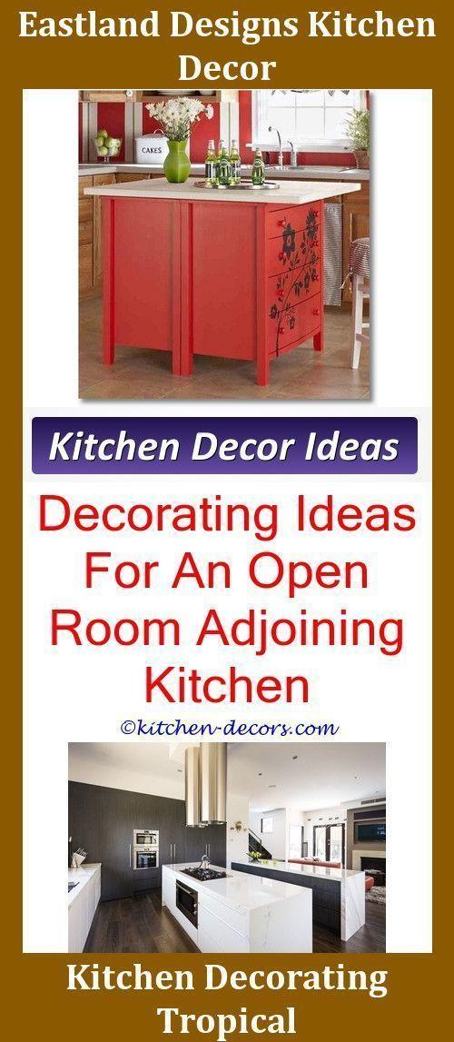 Home Kitchen Accessories Teal Kitchen Decor Pinterest Kitchen