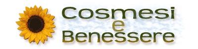 Il nostro sito di vendita dei prodotti cosmetici.