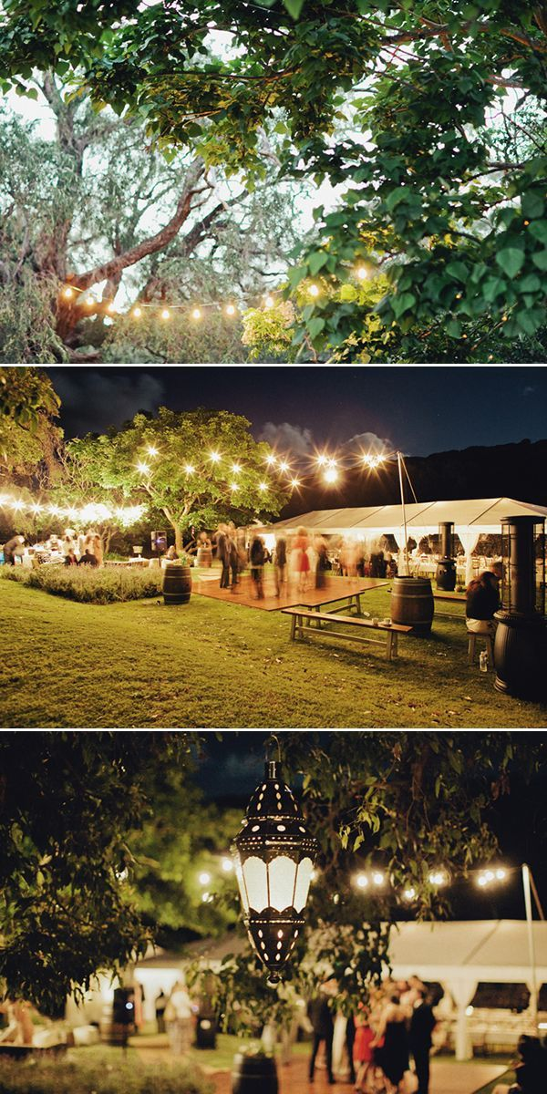 Wyadup House Yallingup, this is perfect! VENDOR INFO GROOM'S ATTIRE > PIERUCCI / MARQUEE, DANCE FLOOR, AND LIGHTING > CAPE MARQUEES / CHAIR AND GAME RENTAL > HER HANDPICKED HARVEST / PHOTOGRAPHY > SAMM BLAKE / CEREMONY VENUE > WYADUP HOUSE  CATERING > COWARAMUP FOOD/ BRIDE'S DRESS > PALLAS COUTURE / BRIDE'S VEIL > PALLAS COUTURE / BRIDESMAIDS' DRESSES > BESPOKE / HAIR > LEE TAYLOR-RENNIE / MAKEUP > YVETTE GRAY / INVITATIONS > PAPERMADE / CALLIGRAPHY > NEITHER SNOW / PHOTO BOOTH > PUSH THE…