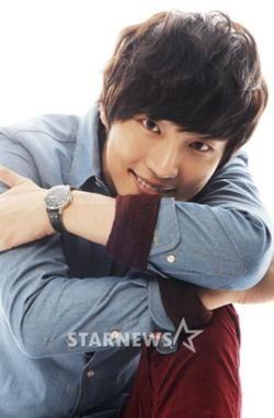 Yoon Shi Yoon16