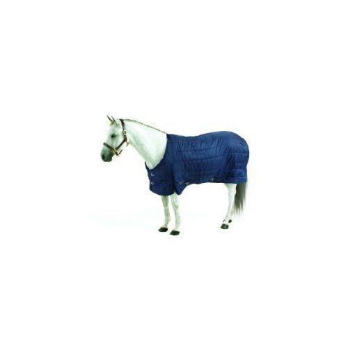 Centaur Stable Blanket 240gsm . $69.25