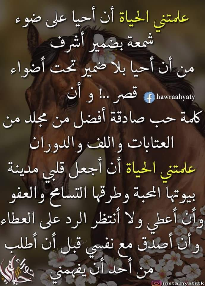 Pin By Lelean On كلمات لها معنى Sweet Words Poetry Quotes Words