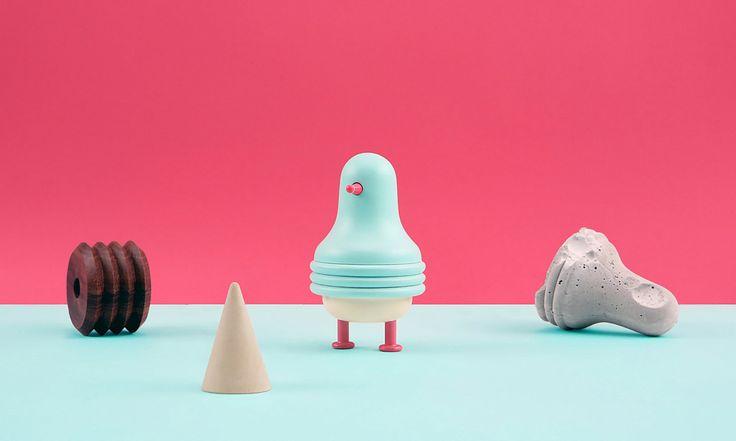 tomogram-toys-playing-with-design_gessato_7