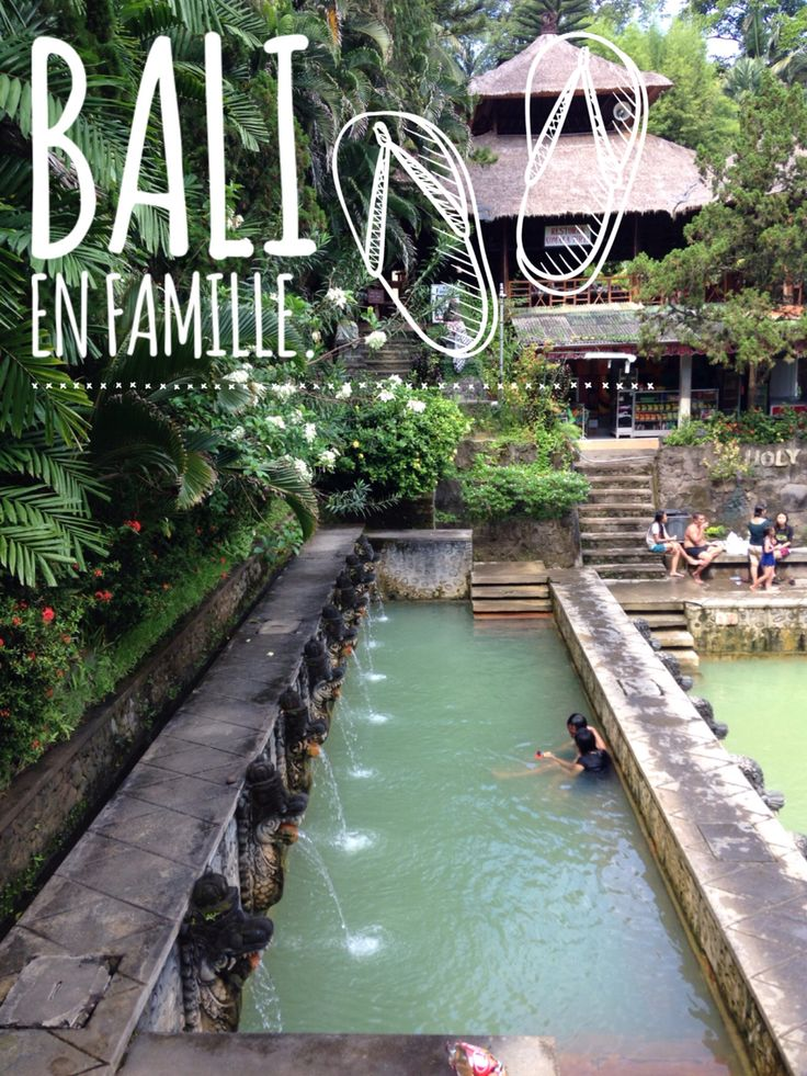 Nos 3 semaines en famille à Bali : itinéraire, visites et bonnes adresses !