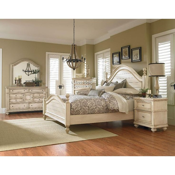 Http://rahatman.com/white King Bedroom Set/