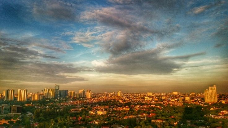 South Jakarta, Indonesia