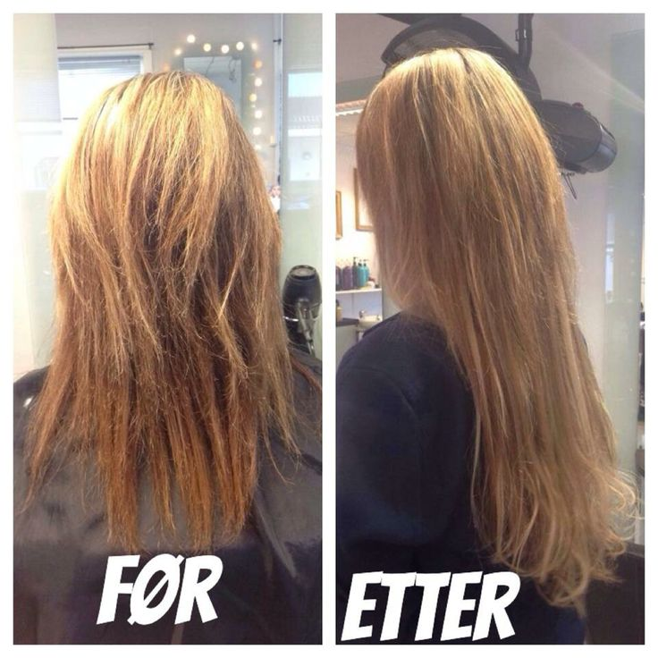 35 best phoenix hair extensions images on pinterest phoenix hair fr og etter bilde phoenix hair exstensions pmusecretfo Images