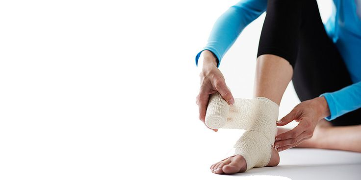 From trail running to flip-flops, daily activity can be rough on your ankles. Ironically, sticking to softer surfaces like grass and dirt to be kinder to your knees can also be perilous for the ankle joint. The best way to prevent aching ankles —