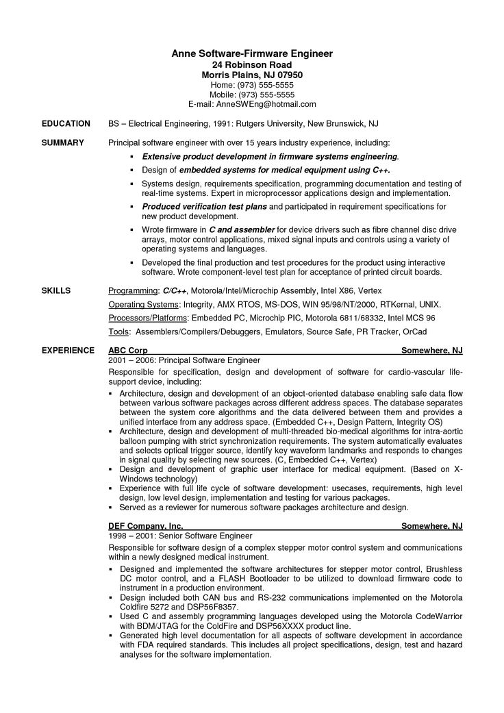 Best  Cover Letter Builder Ideas On   Resume Builder