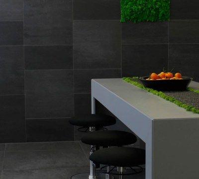 1325 best Haus Design Gallerie images on Pinterest - küche aus polen