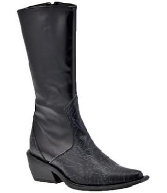 #Stivaletti Laura #Biagiotti Texano Stivali #Donna #SALDI €159  -68% € 52.47