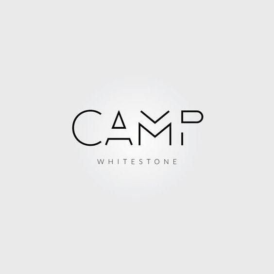 Premade Logo Design  Instant Download  Custom by SpruceAndWillow: