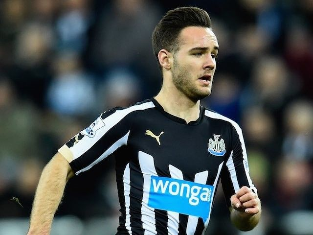 Newcastle United will not recall Adam Armstrong after paying big money for Aleksandar Mitrovic, says Tony Mowbray - http://eplzone.com/newcastle-united-will-not-recall-adam-armstrong-after-paying-big-money-for-aleksandar-mitrovic-says-tony-mowbray/