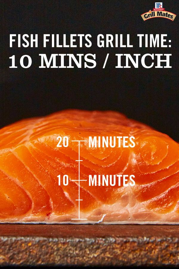 Best 25 grill temp for steak ideas on pinterest medium for Temperature to bake fish