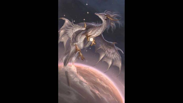 Oroscopo Ottobre 2016:Segno Zodiacale della Vergine!
