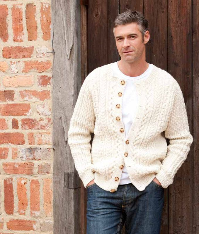 17 best Men\'s wear. Killstick. images on Pinterest | Free knitting ...