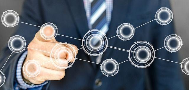 "#marketingtips  Secrets of the ""gurus"" (use this, asap) Visit Making-Money-Online.info"