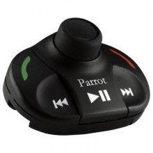 Parrot MKi9000 - Manos libres Bluetooth de instalación
