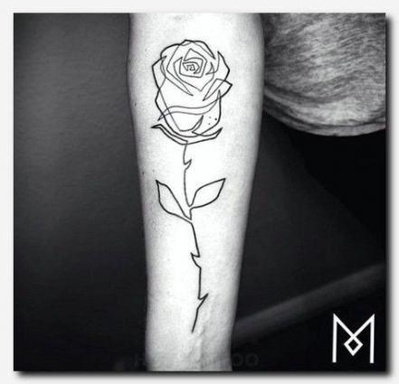 24+ Trendy tattoo arm mens snake