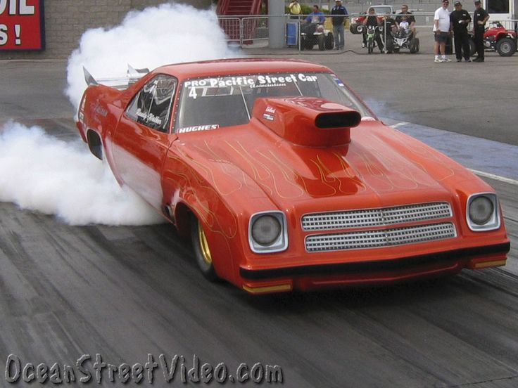 Best Muscle Car Images On Pinterest Drag Racing Drag Cars