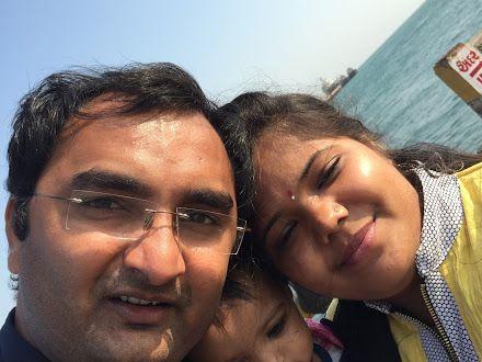 DHANANJAY RATHOD - Google+