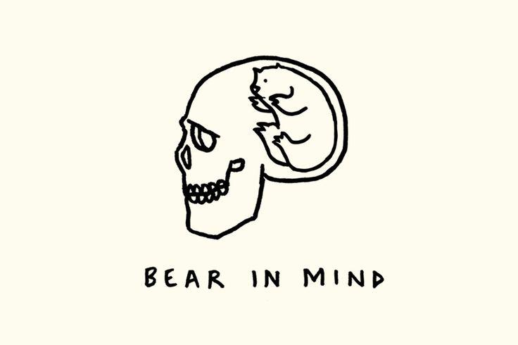 Witty Illustrations by Matt Blease (16)