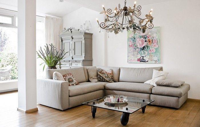 25 beste idee n over woonkamer kroonluchters op pinterest - Kroonluchter voor marokkaanse woonkamer ...