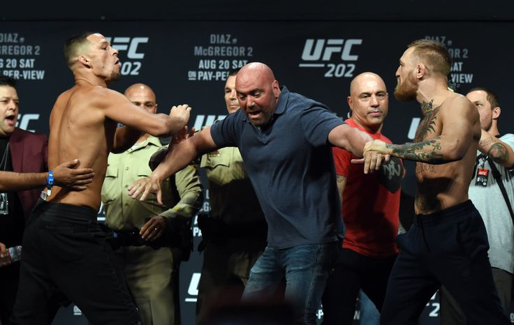 Diaz vs McGregor 2 live Stream Watch UFC 202 Fight Online HDQ Video TV2PC