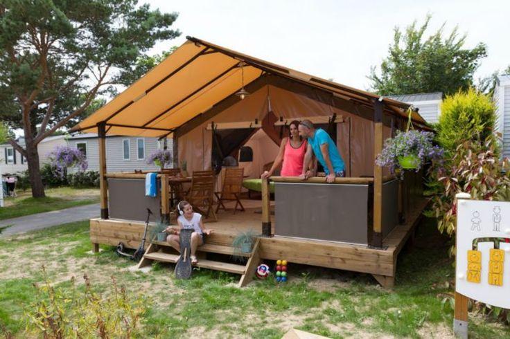 Camping ile d'Oléron, tente-privilege-4.jpg