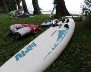 http://szorf-iskola.hu/balaton/hasznalt-szorf-deszka-elado/ eladó szörf