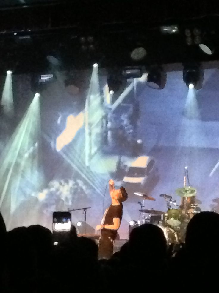 bastille american tour 2015