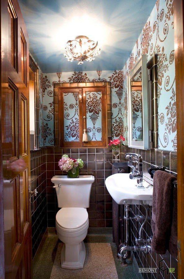 23 best bathroom images on Pinterest | Bathroom ideas, Master ...