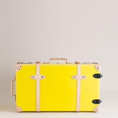 LuggageJcrew